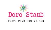 Doro Staub Logo