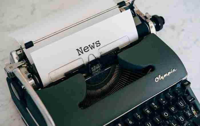 Freiberufliche Texterin und Journalistin werden