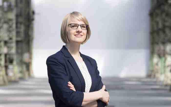 Interview mit der freien Lektorin und Texterin Miriam Waldvogel